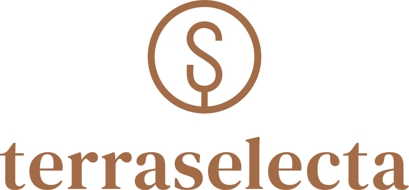 Logo Terraselecta