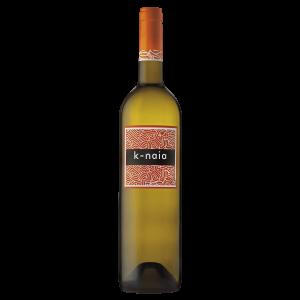 wine k-naia terraselecta