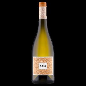 wine naia terraselecta