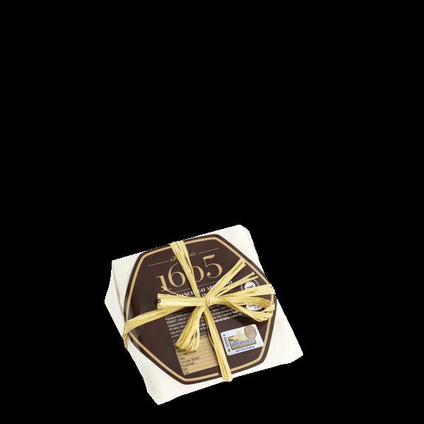 queso manchego cuña herencia 1605 7 meses