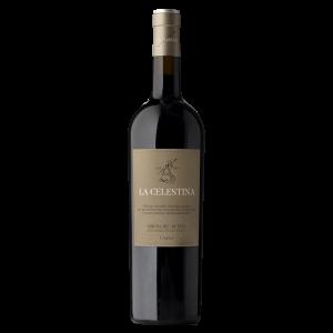 wine La Celestina terraselecta