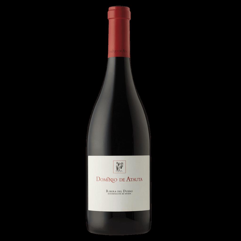 vino Dominio de Atauta terraselecta
