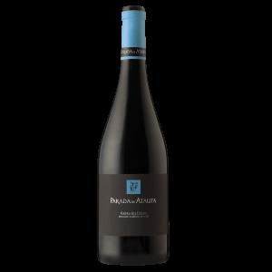 vino Parada de Atauta terraselecta