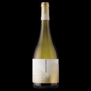 vino nora da neve terraselecta
