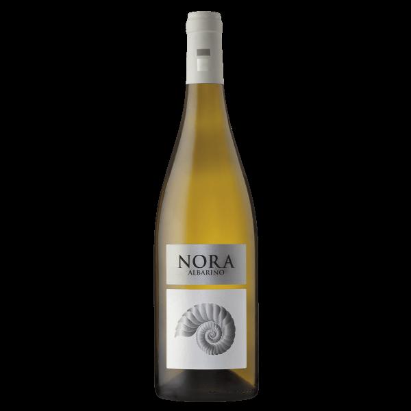 vino nora terraselecta