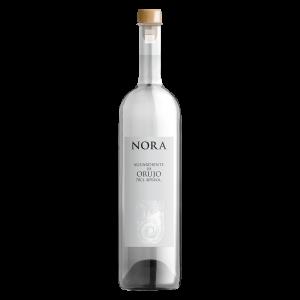 licor de orujo blanco viña nora terraselecta