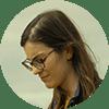 Oenologist profile bodegas naia