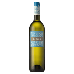 wine s-naia terraselecta
