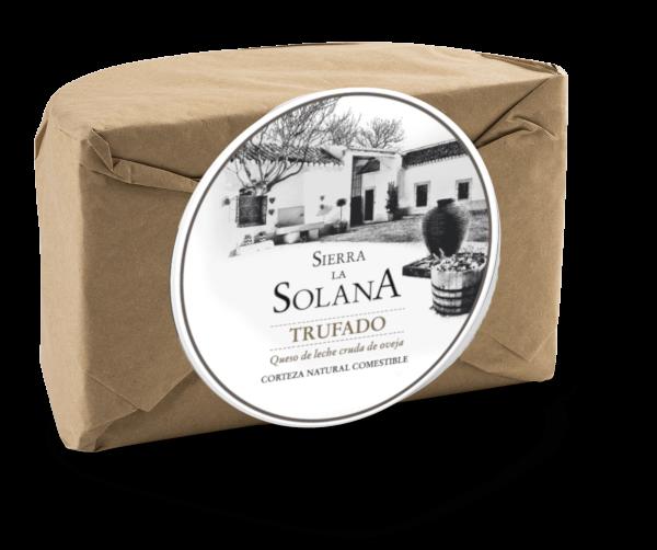 sierra_la_solana_trufado