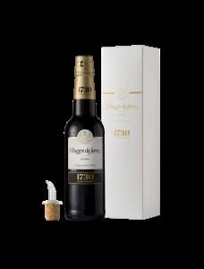 1730 Vinagre de Jerez Reserva | 37,5 CL