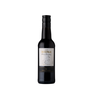 Vinagre de Familia | 37,5 CL